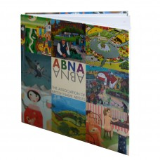 ABNA Book
